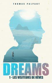 Dreams - Thomas Palpant