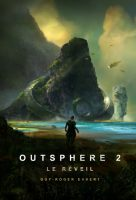Outsphere - Tome 2
